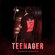 Teenager (feat. 이로한) - Samuel