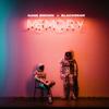 Memory - Kane Brown x blackbear mp3