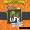 God Made You and Me-BSFL Preschool Worship FA18-Single - LifeWay Kids Worship