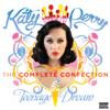 Katy Perry - Wide Awake ilustración