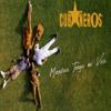 Cubaneros - Mientras Tenga Mi Voz artwork