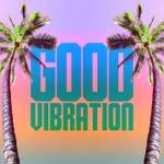 House Of David Gang & Gisto - Good Vibration