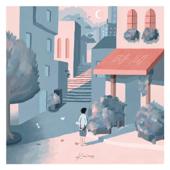 Kairos - EP