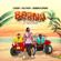 Berna Reloaded - Flavour, Fally Ipupa & Diamond Platnumz