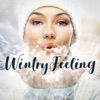 Wintry Feeling