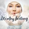 Wintry Feeling