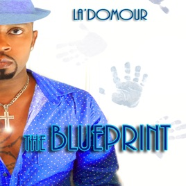 The blueprint by ladomour on apple music malvernweather Gallery
