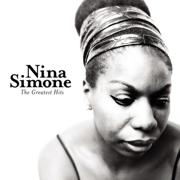 Nina Simone: The Greatest Hits - Nina Simone