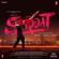 Shiddat Title Track - Manan Bhardwaj