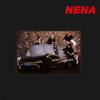 Nena - 99 Luftballons Grafik