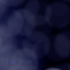 Cellia Taylor - The Wish artwork