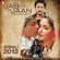 Saans - Mohit Chauhan & Shreya Ghoshal