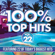 Various Artists - 100% Top Hits Vol. 22