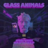 Space Ghost Coast To Coast by Glass Animals & Bree Runway