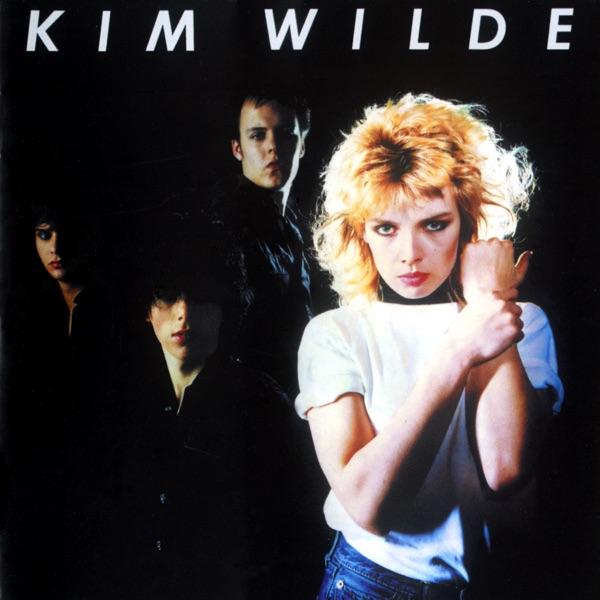 Kim Wilde mit Kids In America