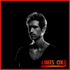 Louis Cole - Time  artwork