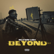 Beyond - EP - MayorFash