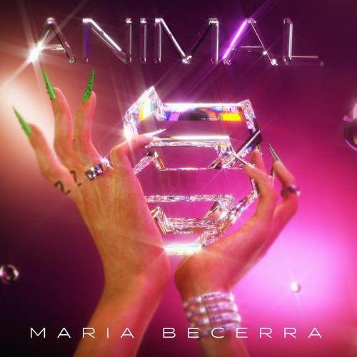 Maria Becerra - Animal [iTunes Plus AAC M4A]