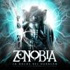Zenobia - La Tormenta (Live In Madrid)