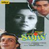Nadeem - Shravan - Saajan (Original Motion Picture Soundtrack) artwork