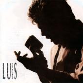 Romance - Luis Miguel Cover Art