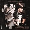 Together - Single, Shawn Bxshop & JR Writer