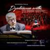 Raimonda Paula dziedāšanas svētki koncertzālē Lielais dzintars (feat. VAK koris Latvija & Liepājas Simfoniskais) - Raimonds Pauls