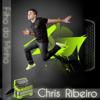 Filho do Minho - Chris Ribeiro