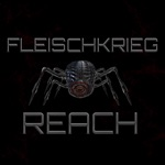 Reach - Single