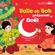 Bulle et Bob préparent Noël - Natalie Tual