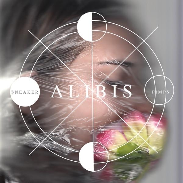 Alibis - EP - Sneaker Pimps