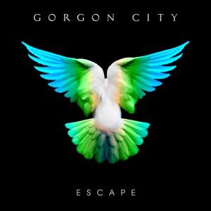 Escape Mp3 Download
