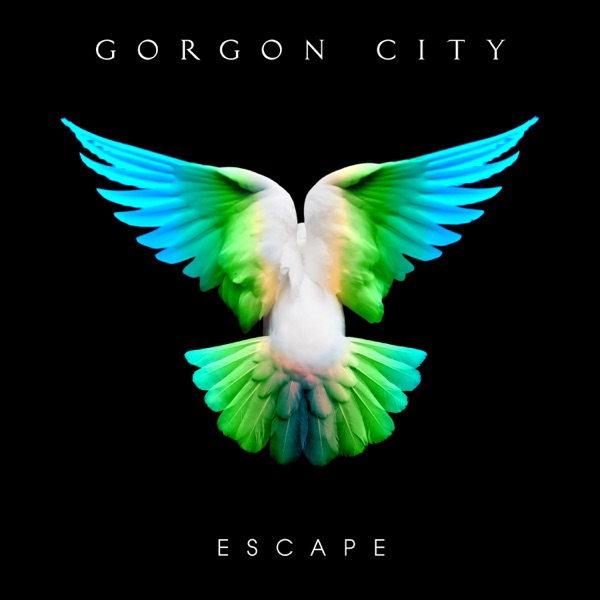 One Last Song - Gorgon City, JP Cooper & Yungen song image