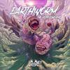 Earthworm - The Ceaseless Hunger artwork