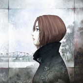 Sakura Nagashi (Instrumental) - Hikaru Utada