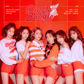 Bingle Bangle - EP