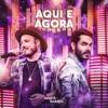 Faz Amor Comigo Só Hoje - Ao Vivo by Israel & Rodolffo, Wesley Safadão iTunes Track 1