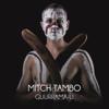 Mitch Tambo - Guurrama-Li artwork