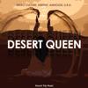 Nikko Culture, Deepest, AMHouse & U.R.A. - Desert Queen artwork