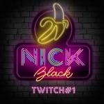 Nick Black - Priceless