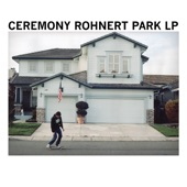 Ceremony - The Doldrums (Friendly City)