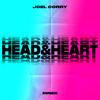 Joel Corry - Head & Heart (feat. MNEK) bild