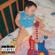 Ramon Vega - 2000 SIEMPRE - EP