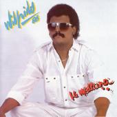 El Loco y la Luna - Wilfrido Vargas