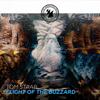 Flight of the Buzzard - Tom Staar