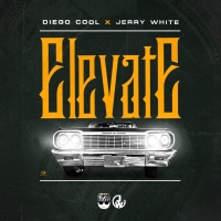 Elevate (feat. Jerry White) - Single Mp3 Download