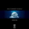 Sensation (Extended Mix)