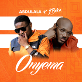Onyema (feat. 2Baba)