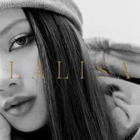 LALISA Mp3 Songs Download