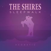 Sleepwalk (Acoustic)